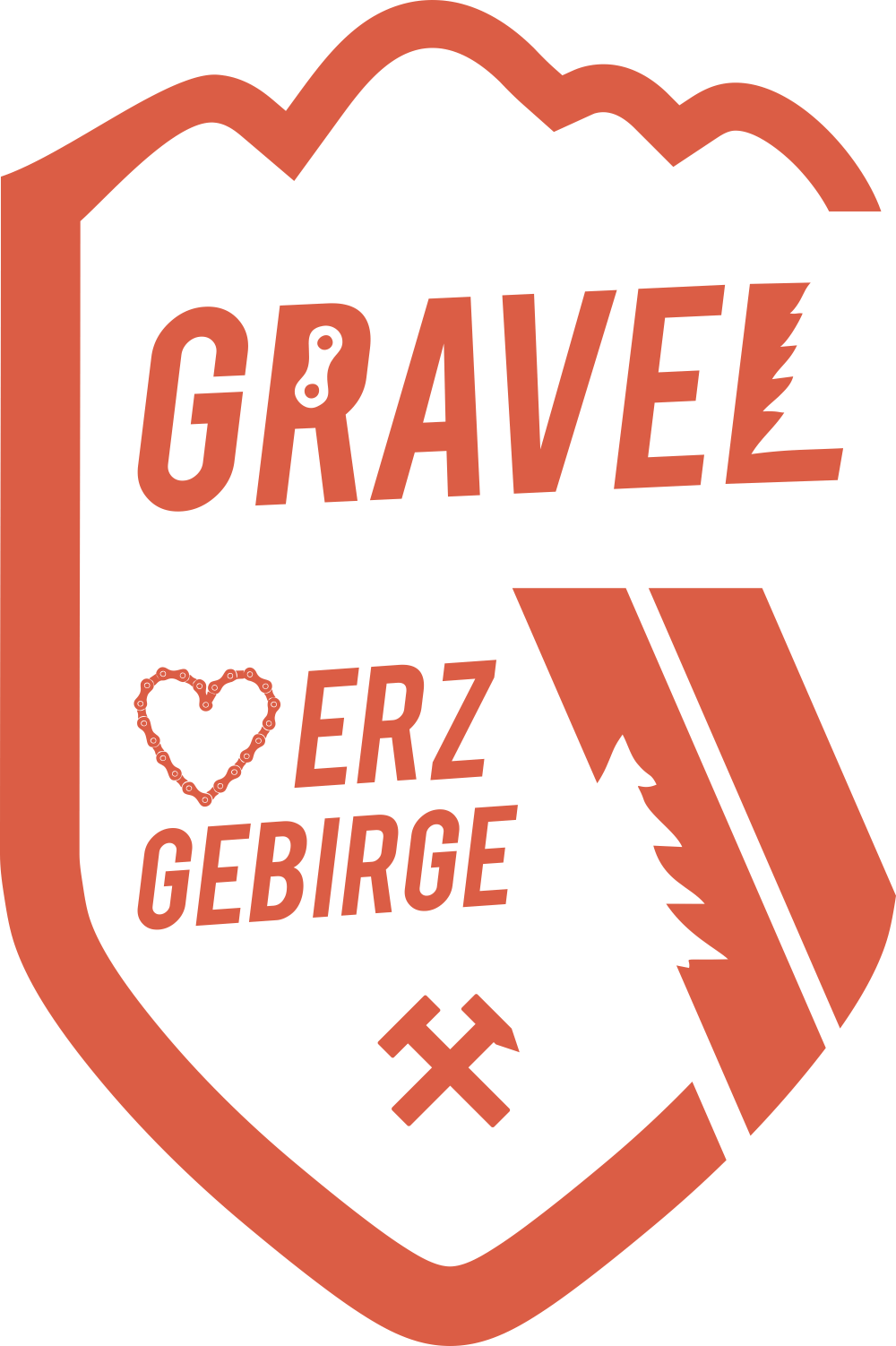 GRAVEL Erzgebirge